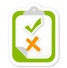 ConductorLive compliance feature icon