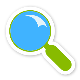 ConductorLive search service icon