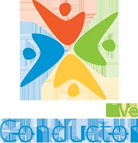 ConductorLive